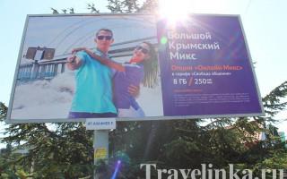 Как работать с Zoom в Крыму, как обойти ошибку 3078
