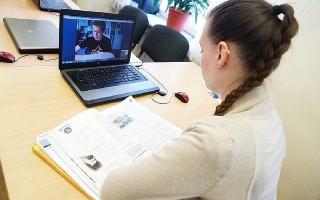 Бесплатные онлайн видеоконференции в Zoom